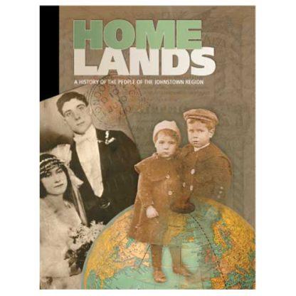 Homelands