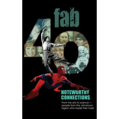 Fab40 cover